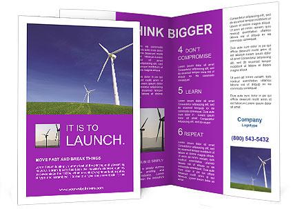 0000074175 Brochure Templates