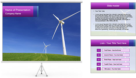 0000074175 PowerPoint Template