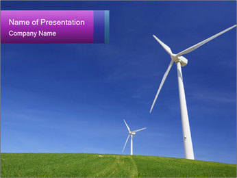 0000074175 PowerPoint Template - Slide 1