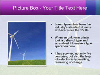 0000074175 PowerPoint Template - Slide 13