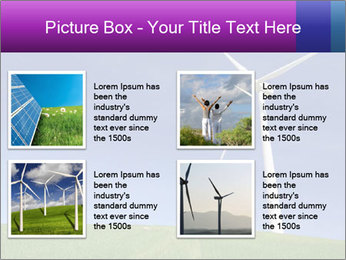 0000074175 PowerPoint Template - Slide 14