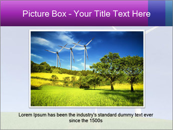 0000074175 PowerPoint Template - Slide 15