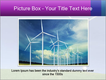 0000074175 PowerPoint Template - Slide 16