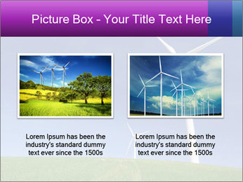 0000074175 PowerPoint Template - Slide 18