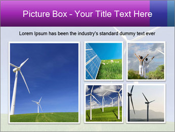 0000074175 PowerPoint Template - Slide 19