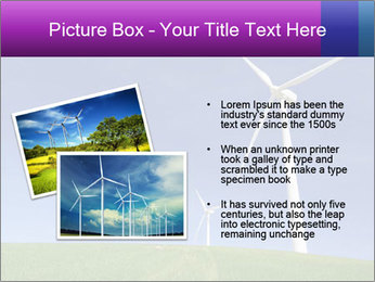 0000074175 PowerPoint Template - Slide 20