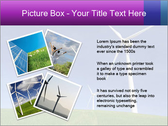 0000074175 PowerPoint Template - Slide 23