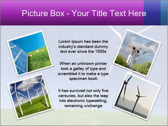 0000074175 PowerPoint Template - Slide 24
