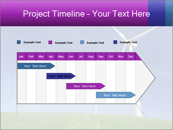 0000074175 PowerPoint Template - Slide 25