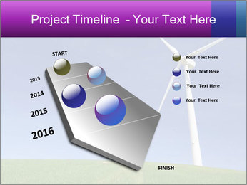 0000074175 PowerPoint Template - Slide 26