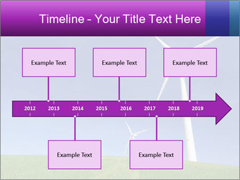 0000074175 PowerPoint Template - Slide 28