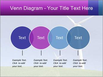 0000074175 PowerPoint Template - Slide 32