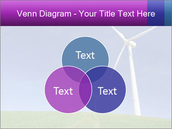 0000074175 PowerPoint Template - Slide 33