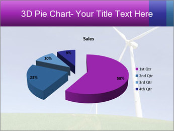 0000074175 PowerPoint Template - Slide 35