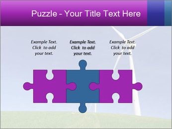 0000074175 PowerPoint Template - Slide 42