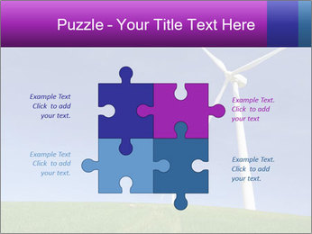 0000074175 PowerPoint Template - Slide 43