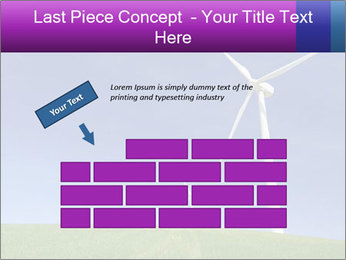 0000074175 PowerPoint Template - Slide 46