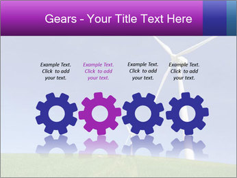 0000074175 PowerPoint Template - Slide 48