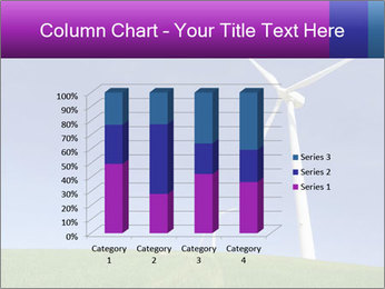 0000074175 PowerPoint Template - Slide 50