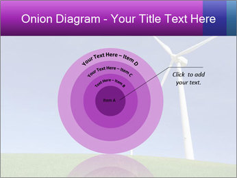 0000074175 PowerPoint Template - Slide 61