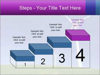 0000074175 PowerPoint Template - Slide 64
