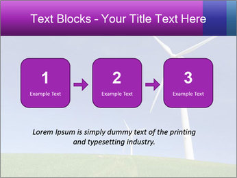 0000074175 PowerPoint Template - Slide 71