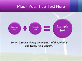 0000074175 PowerPoint Template - Slide 75