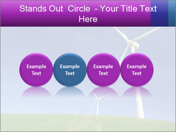 0000074175 PowerPoint Template - Slide 76