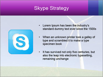 0000074175 PowerPoint Template - Slide 8