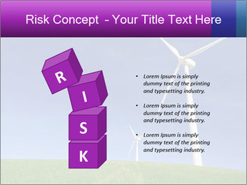 0000074175 PowerPoint Template - Slide 81