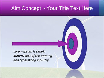 0000074175 PowerPoint Template - Slide 83