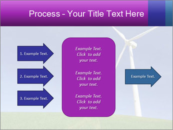 0000074175 PowerPoint Template - Slide 85