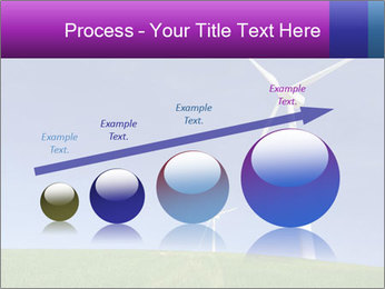 0000074175 PowerPoint Template - Slide 87