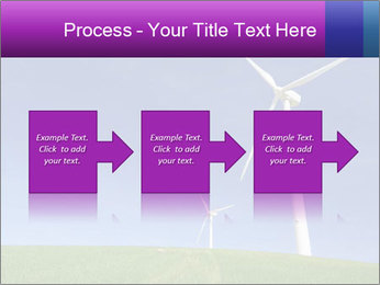 0000074175 PowerPoint Template - Slide 88