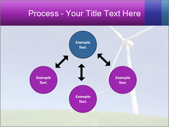 0000074175 PowerPoint Template - Slide 91