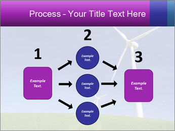 0000074175 PowerPoint Template - Slide 92