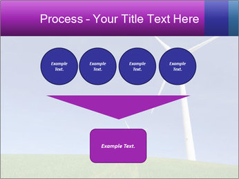 0000074175 PowerPoint Template - Slide 93
