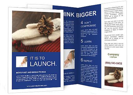 0000074176 Brochure Templates