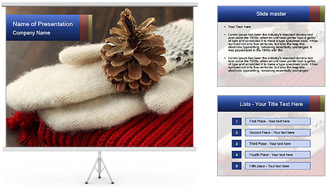 0000074176 PowerPoint Template