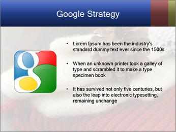 0000074176 PowerPoint Templates - Slide 10
