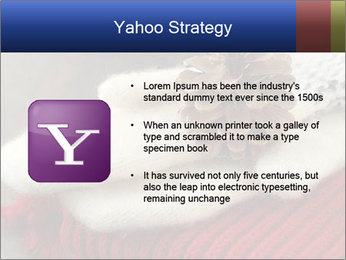 0000074176 PowerPoint Template - Slide 11