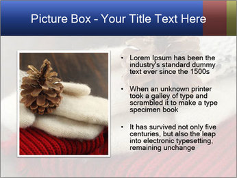 0000074176 PowerPoint Templates - Slide 13