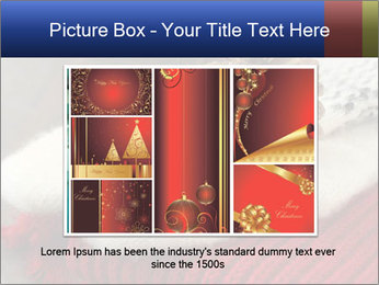 0000074176 PowerPoint Templates - Slide 15