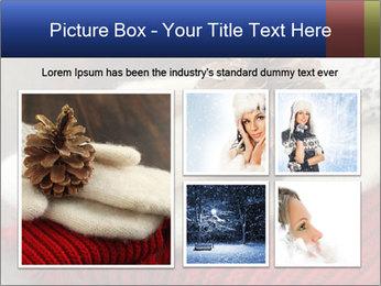 0000074176 PowerPoint Templates - Slide 19
