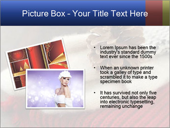 0000074176 PowerPoint Template - Slide 20