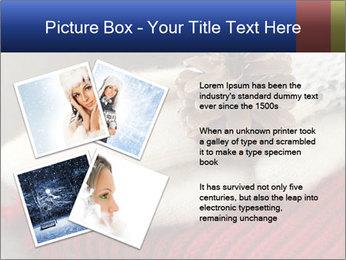 0000074176 PowerPoint Templates - Slide 23