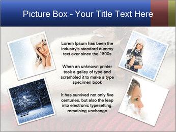 0000074176 PowerPoint Templates - Slide 24