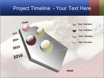 0000074176 PowerPoint Templates - Slide 26