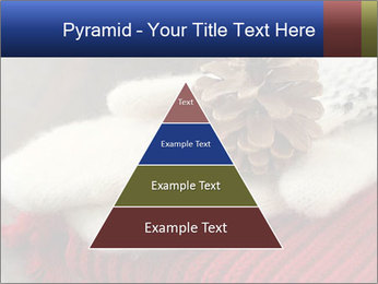 0000074176 PowerPoint Templates - Slide 30