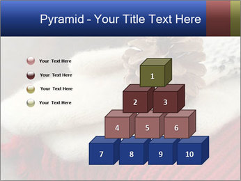0000074176 PowerPoint Templates - Slide 31